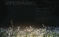 """Kontsert """"EV100: Eestimaa atmosfäärid"""""""