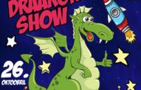 """Lasteetendus """"Draakon Show"""""""